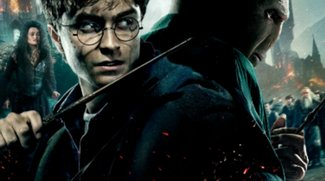 Harry Potter: Arbeitet Warner Bros. an einem RPG-Ableger?