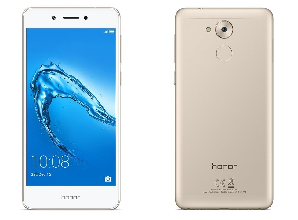 Honor 6C-Diego_Gold