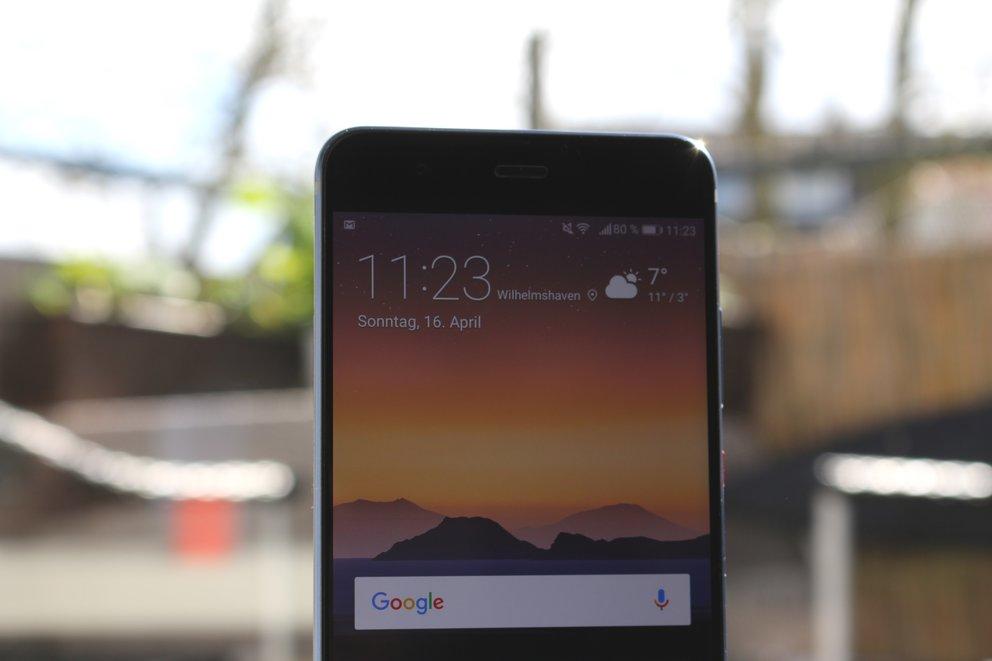 Huawei-P10-Plus-Test-Frontkamera-q_giga
