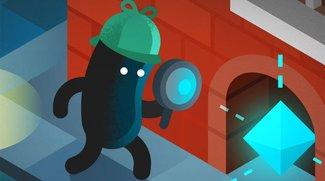 Indie Corner: Die neue Play-Store-Seite für Indie-Games