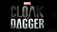 Marvel's Cloak & Dagger: Trailer, Darsteller & weitere Infos zur Serien-Adaption