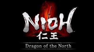 Nioh: Release der neuen Erweiterung bekannt