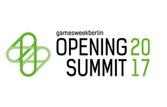 #gamesweekberlin: Livestream...