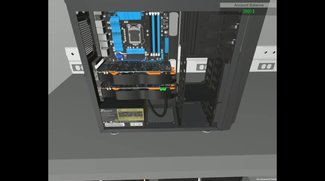 PC Building Simulator: Indie-Publisher packt mit an