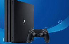 PS5: Neue Konsole soll laut...