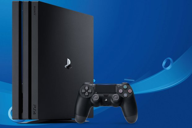 PlayStation 4: Teenager bei Konsolen-Deal ausgeraubt