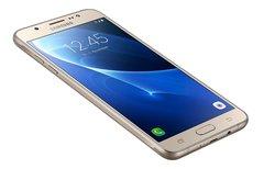 ALDI-Handy: Samsung Galaxy J7...