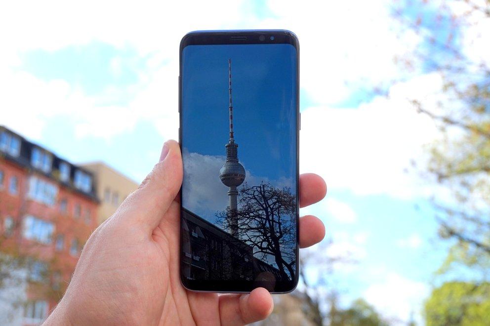 Samsung-Galaxy-S8-Test-00-q_giga