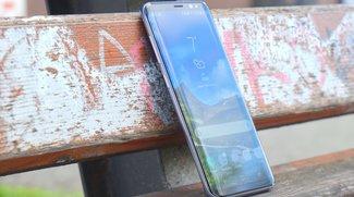Samsung soll Galaxy Note 8 auf der IFA 2017 vorstellen – fordert der Messe-Chef