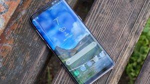 Galaxy S9 mit 3D-Emoji: Samsung kopiert das beste iPhone-X-Feature