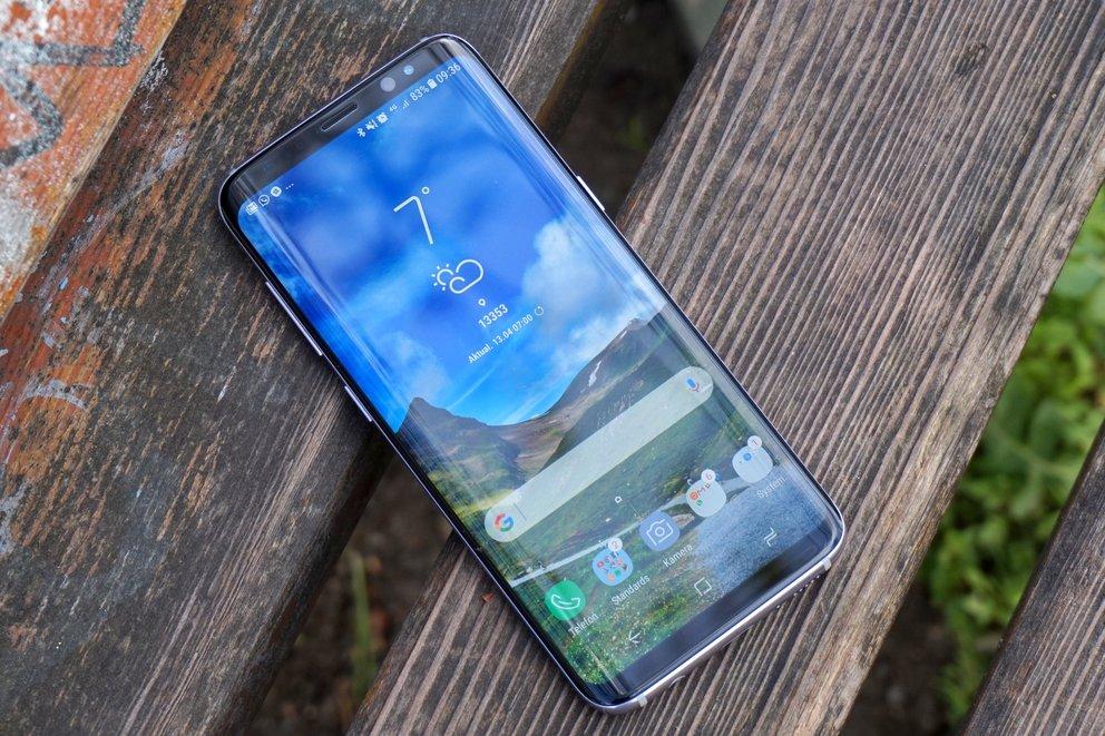 Samsung-Galaxy-S8-Test-05-q_giga