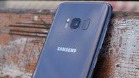 Samsung Galaxy S9: Überraschende Details zur Kamera und weiteren Ausstattung enthüllt