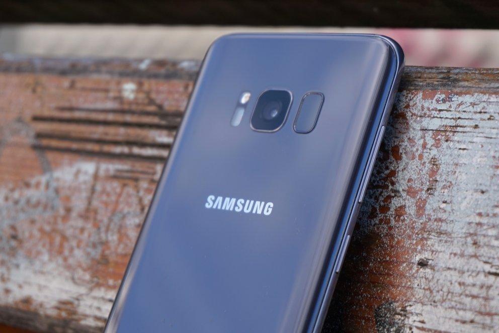 Samsung Galaxy S8: Das waren eure Fragen – hier sind unsere Antworten