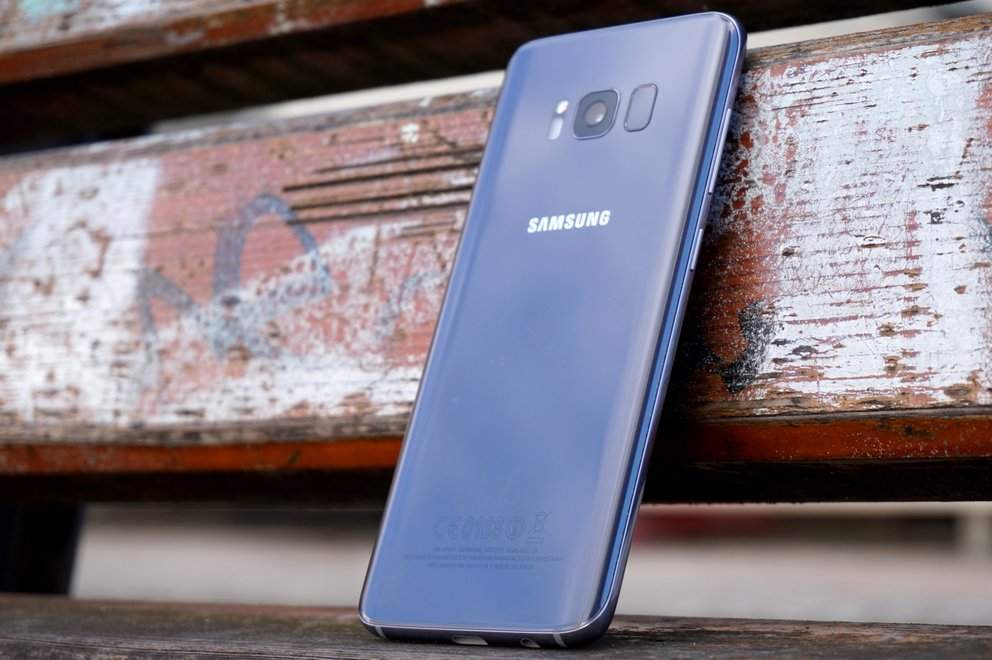 Samsung-Galaxy-S8-Test-13-q_giga