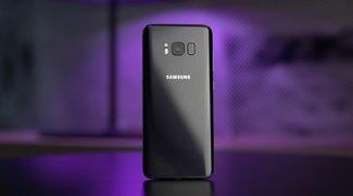 Krasses Angebot: Samsung Galaxy S8 unschlagbar günstig