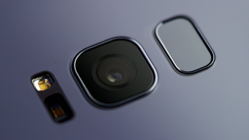 Samsung-Galaxy-S8-Test-9488-Kamera-Fingerabdruckscanner