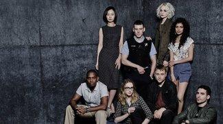 Sense8 Staffel 3: Geht es weiter mit der Serie?