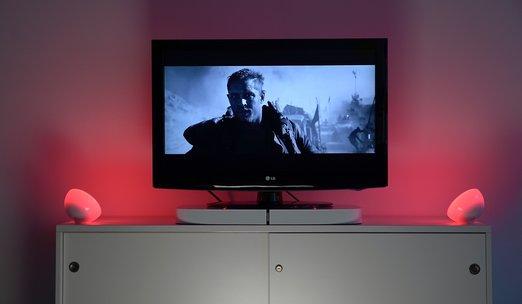 """SONOS Playbase im Test: Der """"Weniger-ist-mehr""""-TV-Lautsprecher"""