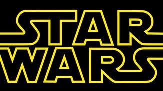Star Wars Land: Bilder vom Freizeitpark