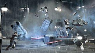 Xbox Live Games with Gold: Das sind die kostenlosen Spiele im Mai