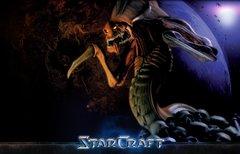 StarCraft: Politiker benutzt...