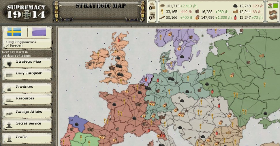Supremacy-1914-screenshot