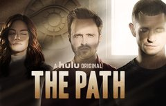 The Path: Staffel 3 der...