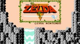 The Legend of Zelda: So anders hätte der NES-Klassiker werden können