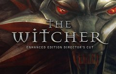 The Witcher: Enhanced Edition...