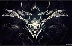 Destiny: Spieler wird aus...