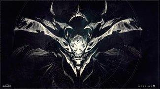 Destiny: Spieler wird aus Raid-Gruppe gekickt und gemobbt