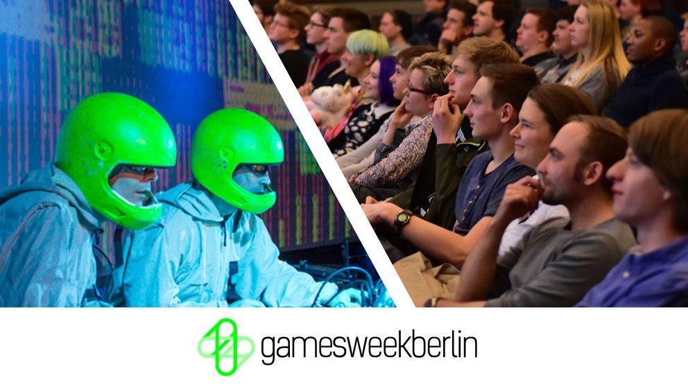 Thumb_Gamesweek