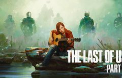 The Last of Us 2: So geht's...