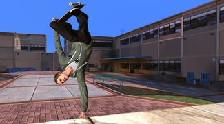Tony Hawk's Pro Skater 5: Im Sale und doch völlig unspielbar