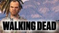 GTA 5: Trevor-Darsteller bekommt Stammrolle bei The Walking Dead