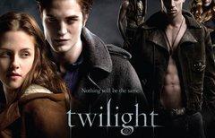 Twilight 6: Wie wahrscheinlich...