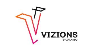 Gewinnspiel: Wir verlosen Tickets für VIZIONS by Zalando