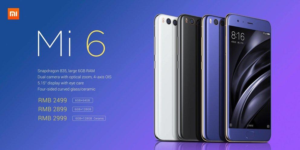 Xiaomi-Mi-6-01
