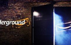 Amazon Underground:...