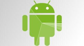 Android-Versionsverteilung im April 2017: Android Nougat auf dem Vormarsch, Marshmallow baut ab