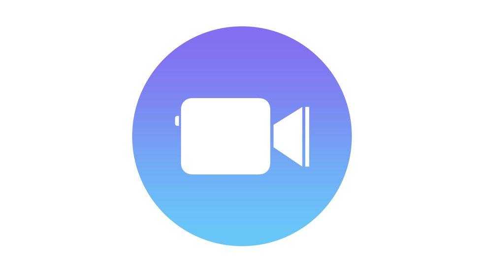 Clips: Apples Social-Video-App für iPhone und iPad