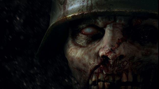 call-of-duty-ww2-zombie-modus