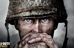 Call of Duty WW2: Leak verrät...