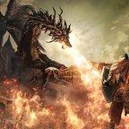 Dark Souls: So viel Humor steckt in der Frust-Reihe