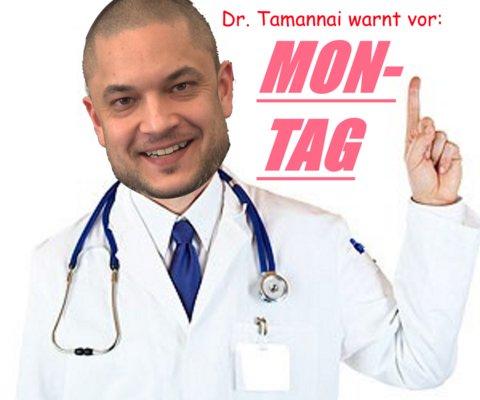 dr-tamannai-montag