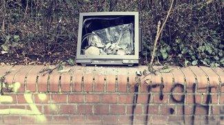 Tschööö DVB-T: Du wirst schon jetzt vermisst – es gibt keine Alternative