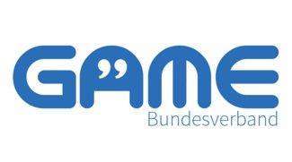 100 Millionen Euro Förderung soll deutsche Gamesbranche vor der Bedeutungslosigkeit retten