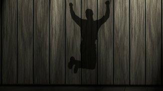Samsung im Glück: Erfolgreichstes erstes Quartal in der Firmengeschichte