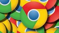 Google Chrome: Adblocker gegen nervige Onlinewerbung angekündigt