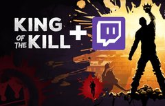 H1Z1 - King of the Kill: mit...